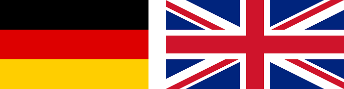 Flag_of_GER and UK