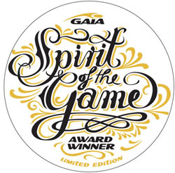 spirit-of-the-game