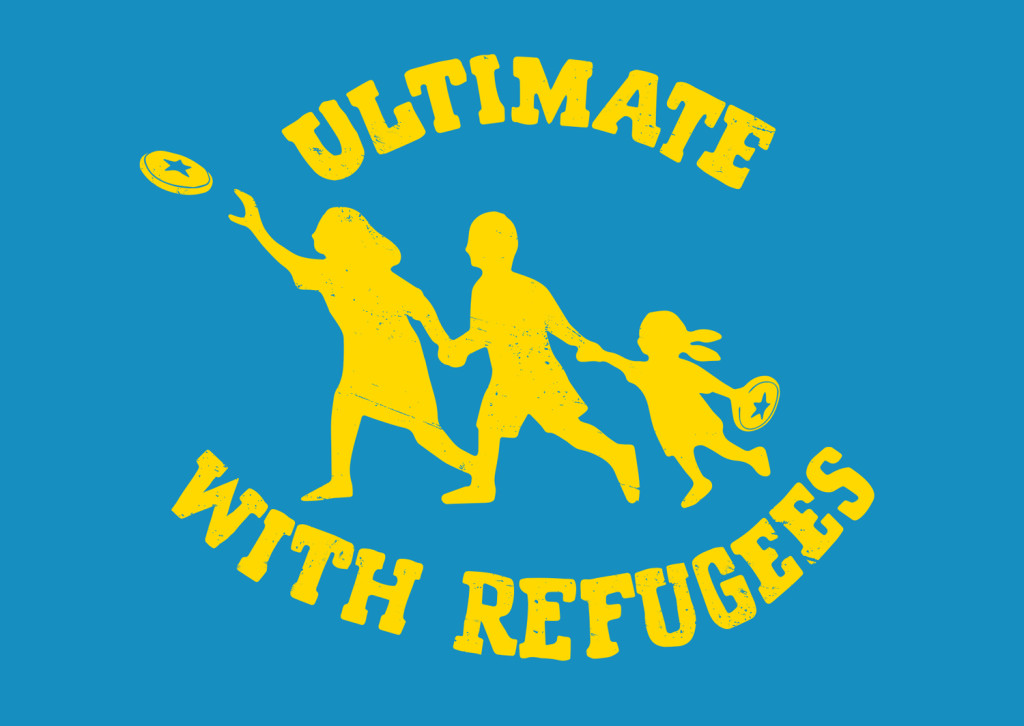Ultimate_Refugee_Flyer